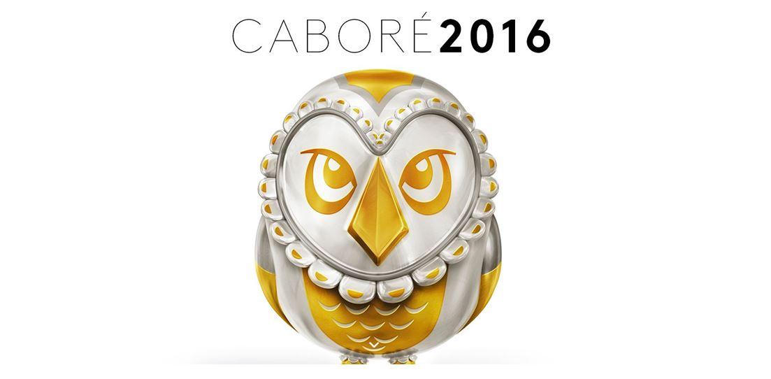 premio-cabore-2016