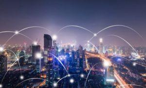 Midia exterior investe em dados para aumentar sua credibilidade