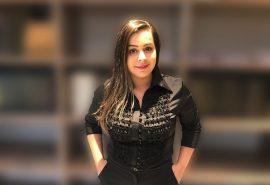 Audrey Cristier